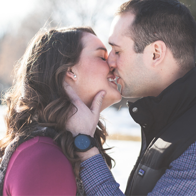west des moines, iowa wedding and engagement photography